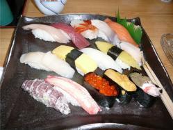寿司070604