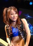suzuki080209_039.jpg