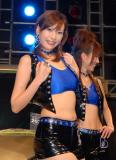 suzuki20080211_011.jpg