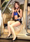 suzuki20080211_027.jpg
