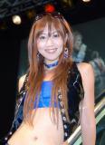 suzuki20080211_032.jpg