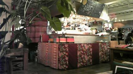 thai restaurant_2