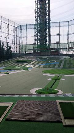 Golf090510