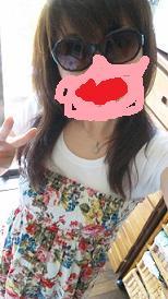 sunday style_090607