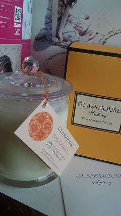 GLASSHOUSE candle_2