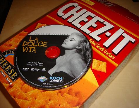 Cheez_it