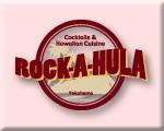 rock_a_hula_banner.jpg