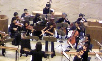 クラシック080330