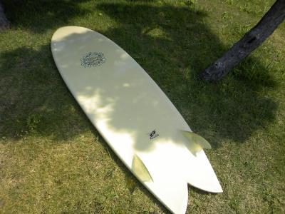 080726surfboard