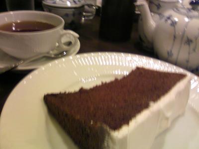 cake080806