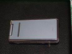 denwa080523