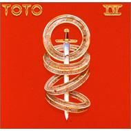 toto080520
