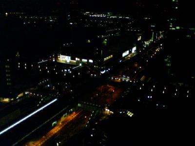 夜景224