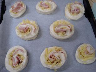 baconcheese3.jpg