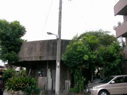 s-SANY0037.jpg