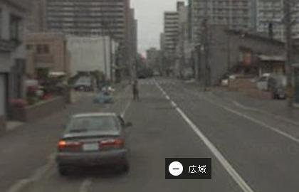kikenyosoku1.jpg