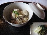 10料理6