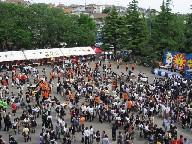 30文化祭