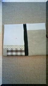 母子手帳ケース1