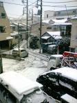 08-02-03_雪