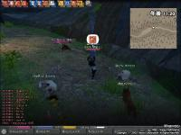 mabinogi_2008_03_12_081.jpg
