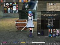 mabinogi_2008_08_18_020.jpg