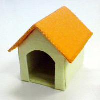 NEC_House.jpg
