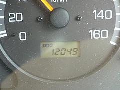 09 03 15 003-1