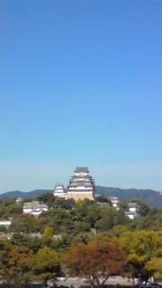 akinoosiro2.jpg
