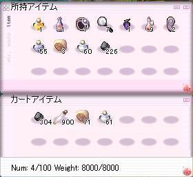 20050408005337.jpg