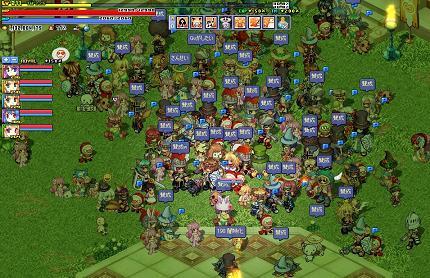 screenshot00412.jpg