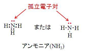 基礎有機化学 2 ~電子配置と結...