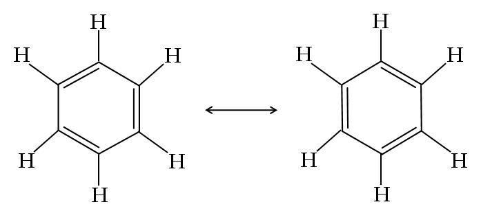 基礎有機化学23 ~芳香族化合物...