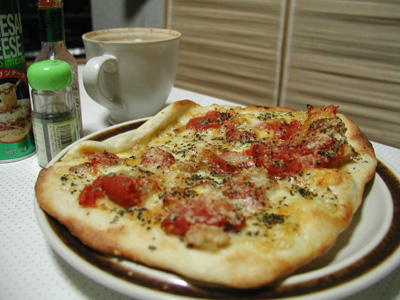 060506_pizza_3.jpg