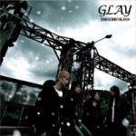 GLAY59.jpg
