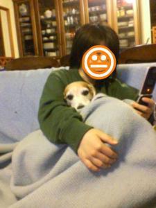 02_20091105142009.jpg