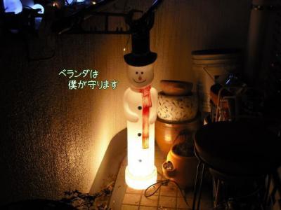 02_20091225101925.jpg