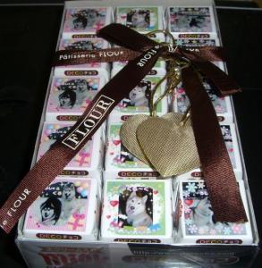 2008 贈り物 006