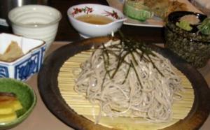 2008 湯沢犬ぞり 034
