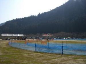 2008ギグ 美山大会 016