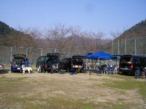 2008ギグ 美山大会 017
