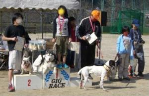 2008ギグ 美山大会 040