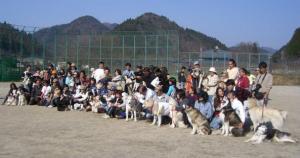 2008ギグ 美山大会 056