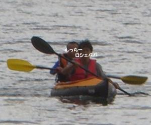 200806 ブログ用 6月 151