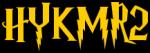 logo-1.php.png