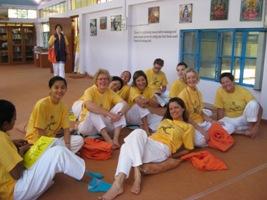 Haruta in INDIA 137