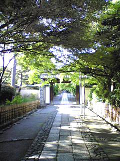 ryouanji_01.jpg