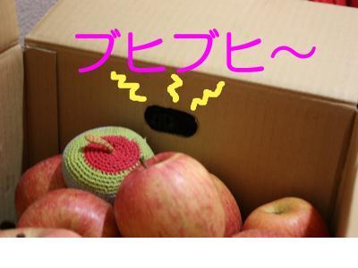 snap_ichigo1smile_2009124185728.jpg