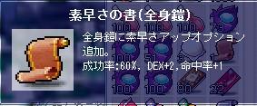 09051306.jpg