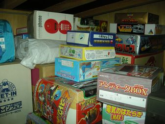 010-1_20071102133832.jpg